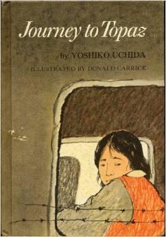 by Yoshiko Uchida