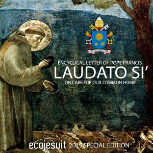 Laudato-si-Special-Edition-1200